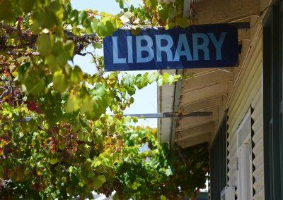 facilities_library_photo_2020
