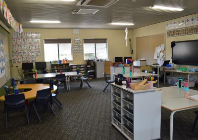 facilities_page_classroom_2020