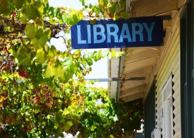 entry-2469-library_lightened